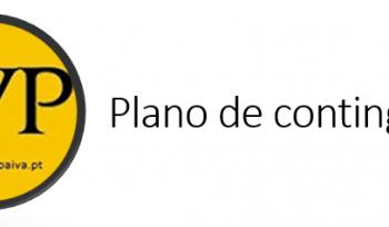 Plano Contingencia Covid 19
