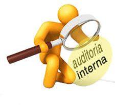 Como-resolver-auditoria-interna